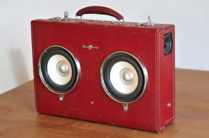 Enceinte-portable-vintage-de-thierrycreations-Red-Hot-1.jpg