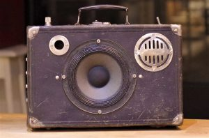 Enceinte-portable-vintage-de-thierrycreations-Trevox-1.jpg
