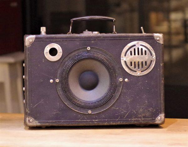 Enceinte-portable-vintage-de-thierrycreations-Trevox-1.jpg