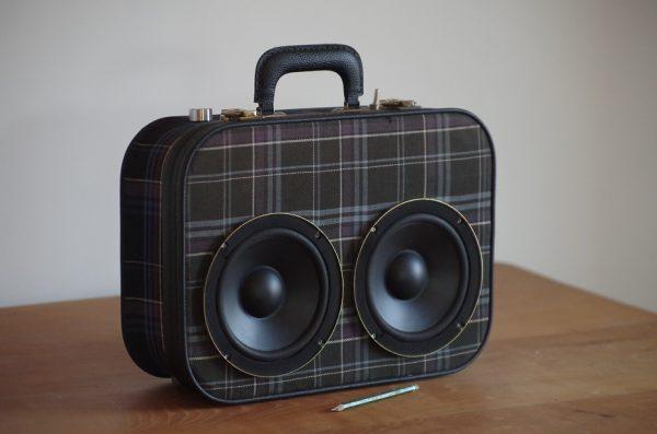 Enceinte-portable-vintage-de-thierrycreations-Tweed-1-1.jpg