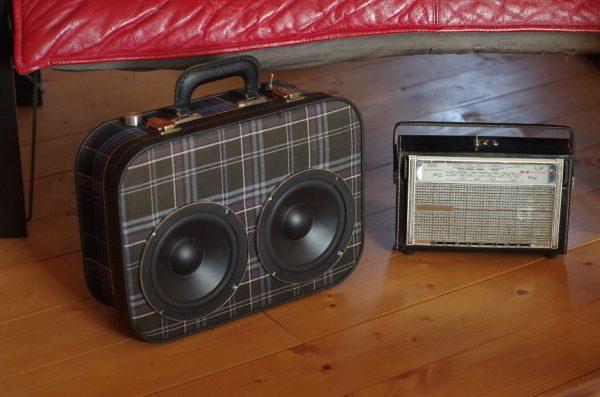 Enceinte-portable-vintage-de-thierrycreations-Tweed-3.jpg